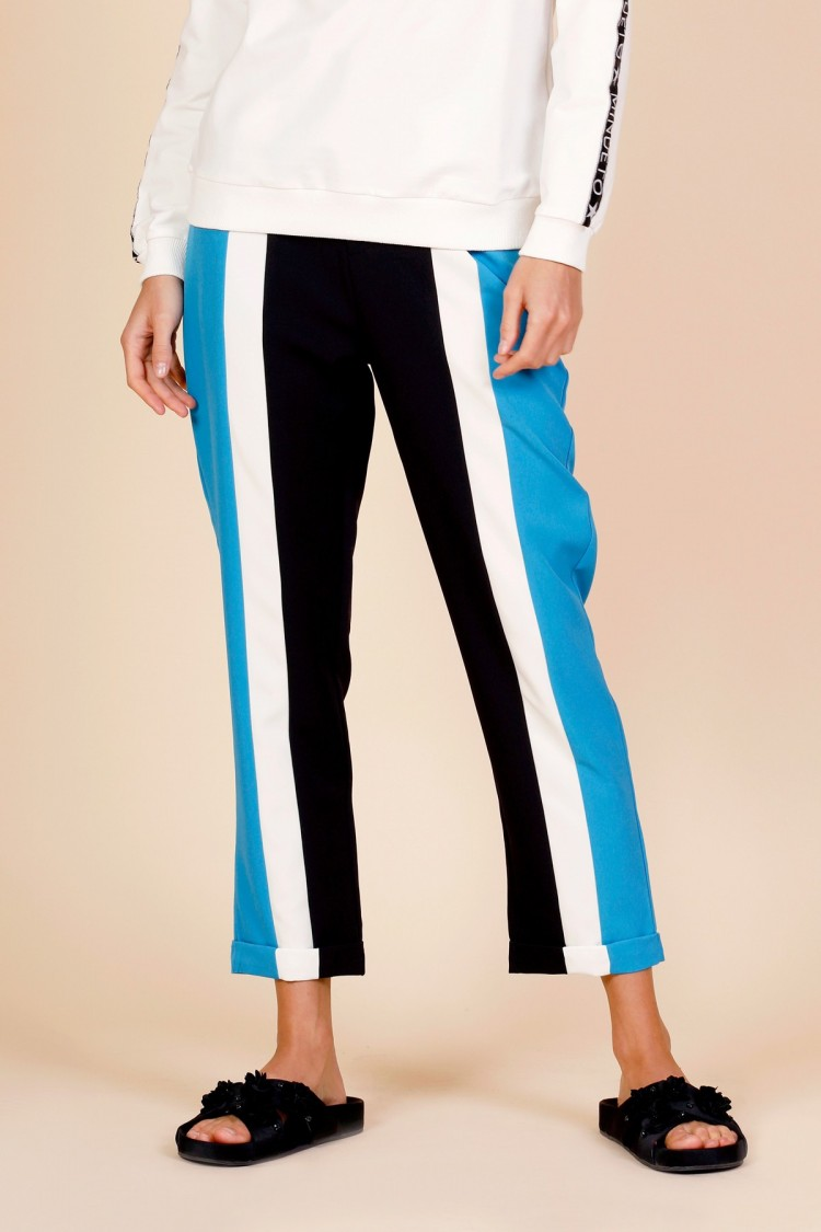 ESTHER TROUSERS